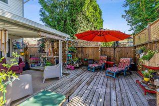 Photo 21: 11989 MEADOWLARK Drive in Maple Ridge: Cottonwood MR House for sale : MLS®# R2496723