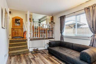 Photo 8: 11989 MEADOWLARK Drive in Maple Ridge: Cottonwood MR House for sale : MLS®# R2496723