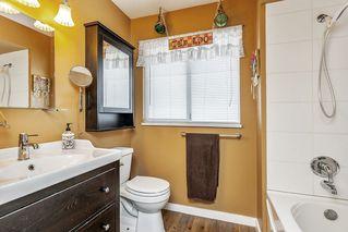 Photo 13: 11989 MEADOWLARK Drive in Maple Ridge: Cottonwood MR House for sale : MLS®# R2496723
