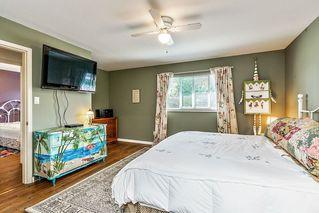 Photo 11: 11989 MEADOWLARK Drive in Maple Ridge: Cottonwood MR House for sale : MLS®# R2496723