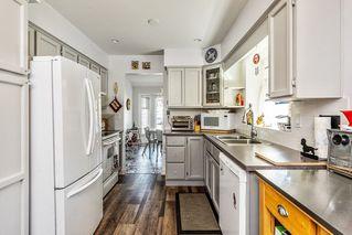 Photo 4: 11989 MEADOWLARK Drive in Maple Ridge: Cottonwood MR House for sale : MLS®# R2496723