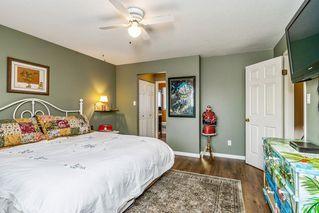 Photo 12: 11989 MEADOWLARK Drive in Maple Ridge: Cottonwood MR House for sale : MLS®# R2496723