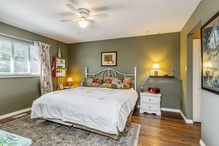 Photo 10: 11989 MEADOWLARK Drive in Maple Ridge: Cottonwood MR House for sale : MLS®# R2496723