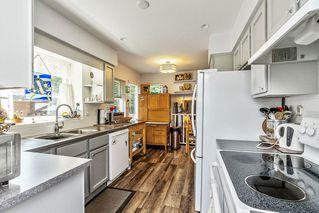 Photo 5: 11989 MEADOWLARK Drive in Maple Ridge: Cottonwood MR House for sale : MLS®# R2496723