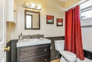 Photo 16: 11989 MEADOWLARK Drive in Maple Ridge: Cottonwood MR House for sale : MLS®# R2496723
