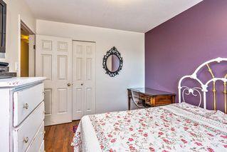 Photo 15: 11989 MEADOWLARK Drive in Maple Ridge: Cottonwood MR House for sale : MLS®# R2496723