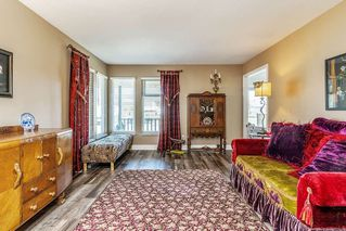 Photo 2: 11989 MEADOWLARK Drive in Maple Ridge: Cottonwood MR House for sale : MLS®# R2496723