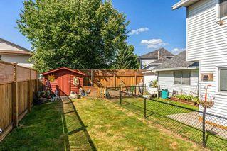 Photo 19: 11989 MEADOWLARK Drive in Maple Ridge: Cottonwood MR House for sale : MLS®# R2496723