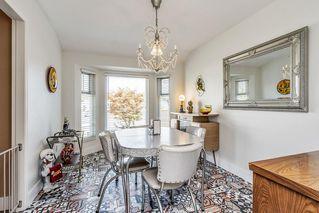 Photo 6: 11989 MEADOWLARK Drive in Maple Ridge: Cottonwood MR House for sale : MLS®# R2496723