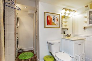 Photo 18: 11989 MEADOWLARK Drive in Maple Ridge: Cottonwood MR House for sale : MLS®# R2496723