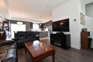 """Photo 5: 35 34230 ELMWOOD Drive in Abbotsford: Abbotsford East Townhouse for sale in """"TEN OAKS"""" : MLS®# R2496403"""