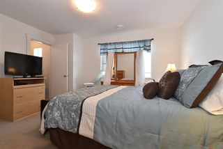 """Photo 12: 35 34230 ELMWOOD Drive in Abbotsford: Abbotsford East Townhouse for sale in """"TEN OAKS"""" : MLS®# R2496403"""