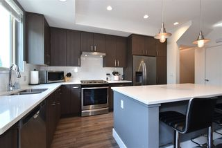 """Photo 7: 35 34230 ELMWOOD Drive in Abbotsford: Abbotsford East Townhouse for sale in """"TEN OAKS"""" : MLS®# R2496403"""