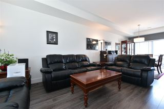 """Photo 4: 35 34230 ELMWOOD Drive in Abbotsford: Abbotsford East Townhouse for sale in """"TEN OAKS"""" : MLS®# R2496403"""
