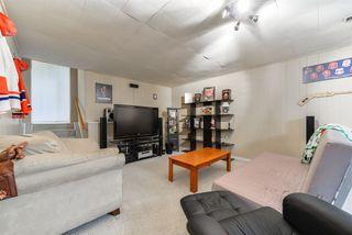 Photo 33: 6736 22 Avenue in Edmonton: Zone 29 House for sale : MLS®# E4214453