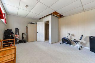 Photo 29: 6736 22 Avenue in Edmonton: Zone 29 House for sale : MLS®# E4214453
