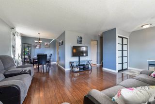Photo 6: 6736 22 Avenue in Edmonton: Zone 29 House for sale : MLS®# E4214453