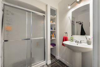 Photo 23: 6736 22 Avenue in Edmonton: Zone 29 House for sale : MLS®# E4214453