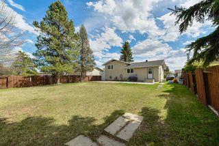 Photo 38: 6736 22 Avenue in Edmonton: Zone 29 House for sale : MLS®# E4214453