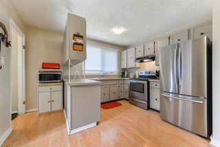 Photo 10: 6736 22 Avenue in Edmonton: Zone 29 House for sale : MLS®# E4214453