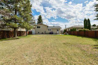 Photo 43: 6736 22 Avenue in Edmonton: Zone 29 House for sale : MLS®# E4214453