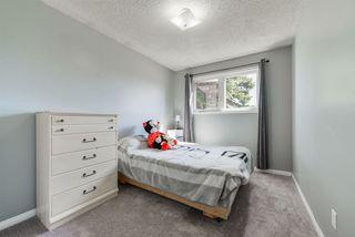 Photo 18: 6736 22 Avenue in Edmonton: Zone 29 House for sale : MLS®# E4214453