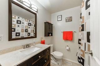 Photo 14: 6736 22 Avenue in Edmonton: Zone 29 House for sale : MLS®# E4214453