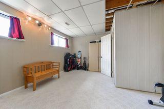 Photo 30: 6736 22 Avenue in Edmonton: Zone 29 House for sale : MLS®# E4214453