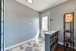 Photo 2: 6736 22 Avenue in Edmonton: Zone 29 House for sale : MLS®# E4214453