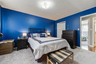 Photo 21: 6736 22 Avenue in Edmonton: Zone 29 House for sale : MLS®# E4214453