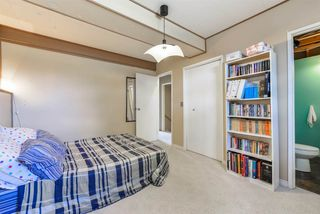 Photo 25: 6736 22 Avenue in Edmonton: Zone 29 House for sale : MLS®# E4214453