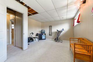 Photo 28: 6736 22 Avenue in Edmonton: Zone 29 House for sale : MLS®# E4214453