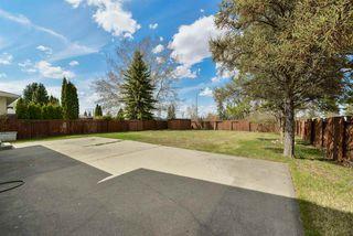 Photo 42: 6736 22 Avenue in Edmonton: Zone 29 House for sale : MLS®# E4214453