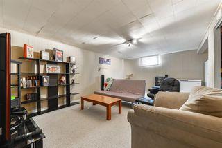 Photo 32: 6736 22 Avenue in Edmonton: Zone 29 House for sale : MLS®# E4214453