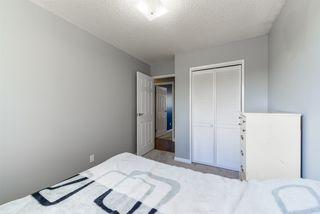 Photo 19: 6736 22 Avenue in Edmonton: Zone 29 House for sale : MLS®# E4214453