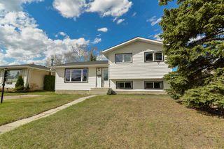 Photo 40: 6736 22 Avenue in Edmonton: Zone 29 House for sale : MLS®# E4214453
