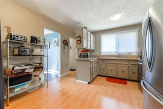 Photo 9: 6736 22 Avenue in Edmonton: Zone 29 House for sale : MLS®# E4214453