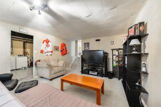 Photo 34: 6736 22 Avenue in Edmonton: Zone 29 House for sale : MLS®# E4214453