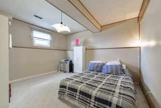 Photo 24: 6736 22 Avenue in Edmonton: Zone 29 House for sale : MLS®# E4214453