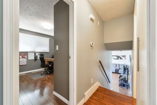 Photo 15: 6736 22 Avenue in Edmonton: Zone 29 House for sale : MLS®# E4214453