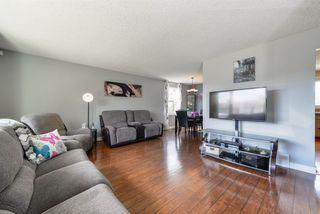 Photo 5: 6736 22 Avenue in Edmonton: Zone 29 House for sale : MLS®# E4214453