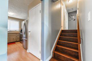 Photo 13: 6736 22 Avenue in Edmonton: Zone 29 House for sale : MLS®# E4214453