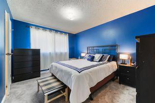 Photo 20: 6736 22 Avenue in Edmonton: Zone 29 House for sale : MLS®# E4214453