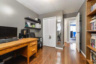 Photo 17: 6736 22 Avenue in Edmonton: Zone 29 House for sale : MLS®# E4214453