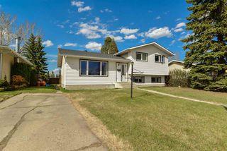 Photo 41: 6736 22 Avenue in Edmonton: Zone 29 House for sale : MLS®# E4214453