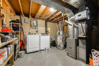 Photo 35: 6736 22 Avenue in Edmonton: Zone 29 House for sale : MLS®# E4214453