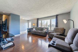 Photo 4: 6736 22 Avenue in Edmonton: Zone 29 House for sale : MLS®# E4214453