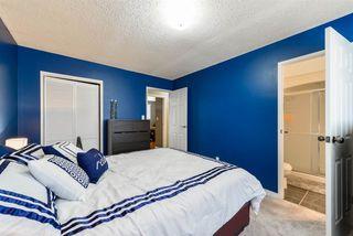 Photo 22: 6736 22 Avenue in Edmonton: Zone 29 House for sale : MLS®# E4214453