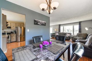 Photo 8: 6736 22 Avenue in Edmonton: Zone 29 House for sale : MLS®# E4214453