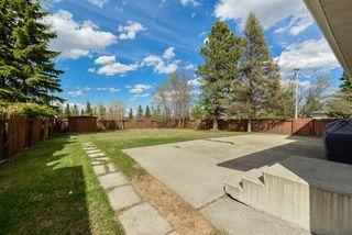Photo 37: 6736 22 Avenue in Edmonton: Zone 29 House for sale : MLS®# E4214453